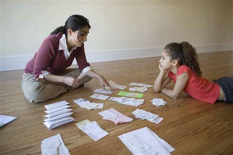can you claim a child and dependent care tax credit 833 | GettyImages 83590568 9bf8547c7b594c65967ebc342c549b07