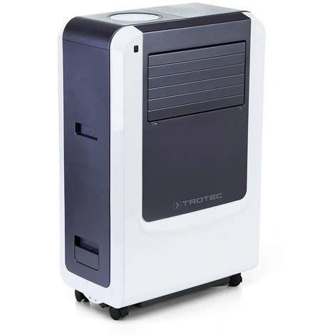 mini climatiseur pour chambre comment choisir climatiseur mobile guide complet