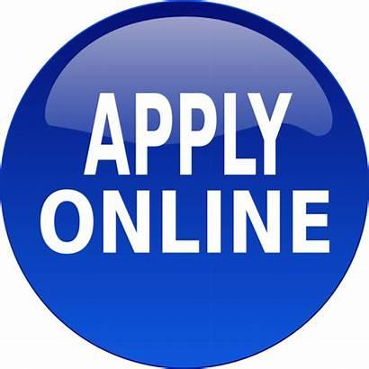 Apply Application Clip Clipart Cliparts Comedk Applications