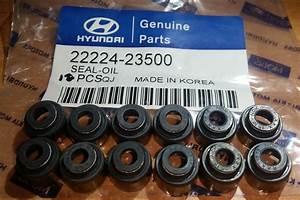 Gomas Gorro Valvula Hyundai Accent Getz 1 3 1 5
