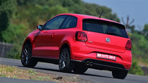 volkswagen polo 100 volkswagen polo highline interior 2015 meet the