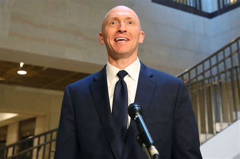 carter page denies russia   recruit