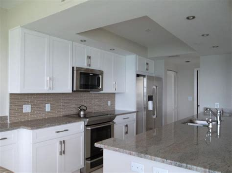 kitchen design and remodeling five inc clearwater fl 33762 angies list 4392