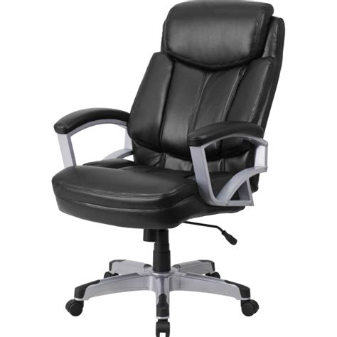 office chair for person executive office chairs