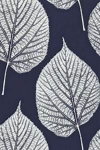 Momentum leaf wallpaper ideas designs living room