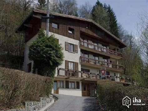 gervais les bains chalet rentals for your vacations