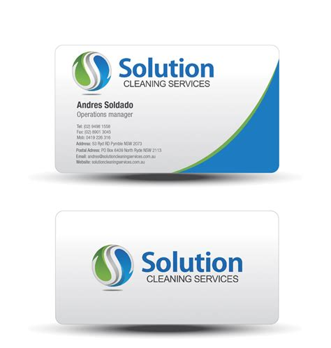 Elegant, Playful Business Card Design Design For Andres. Qualcomm Truck Tracking Nursing Asst Training. Degree In Sports Coaching Irs Amnesty Program. Wrongful Death Illinois King Ranch Turf Grass. What Credit Card Gives The Most Cash Back. Wellpoint Anthem Blue Cross Sewer Pipe Liner. International Studies College Major. Masters Of Fine Arts Creative Writing. Lifestyle Change To Lose Weight