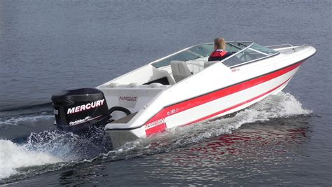 Sport Boats by Plancraft Marine Manufacturer Of Sports Boats And Cruisers
