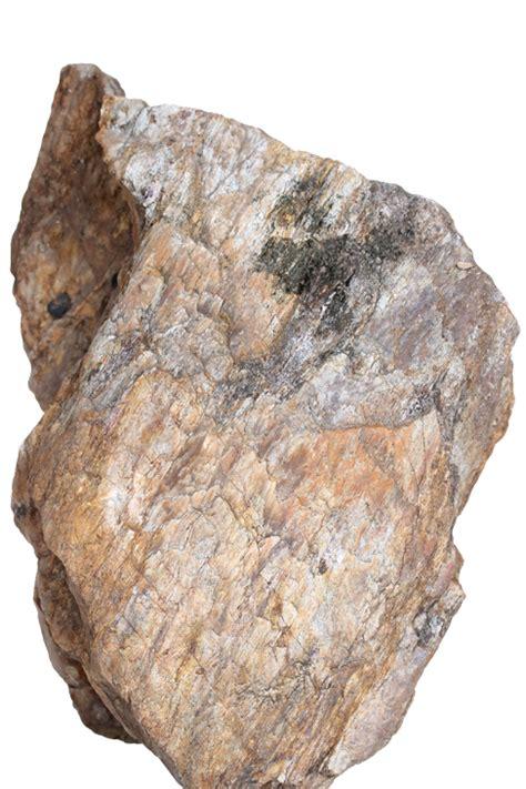 l steine 2m l steine preise 2m l betonsteine diese preise sind blich