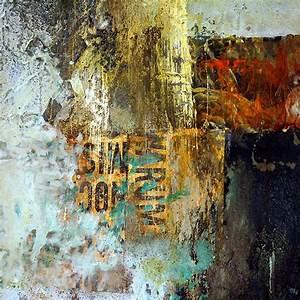Abstrakte Bilder Leinwand : die besten 17 ideen zu moderne kunst auf pinterest grafische kunst abstrakte kunst und ~ Sanjose-hotels-ca.com Haus und Dekorationen