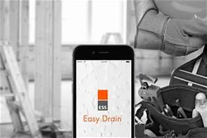 Ess Easy Drain : duschrinnen bodenabl ufe badezimmerl sungen ess easy drain ~ Orissabook.com Haus und Dekorationen