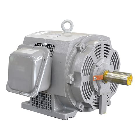 Westinghouse Electric Motor by 40 Hp 1200 Rpm 230 460 Volt Ac Westinghouse Electric Motor