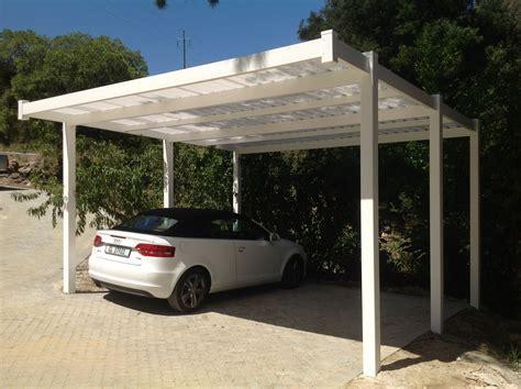 Best 25  Carport tent ideas on Pinterest   DIY outdoor