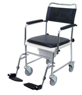 chaise montauban achat chaise de toilettes wc économique avec roulettes