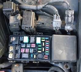similiar honda accord main relay keywords 2003 honda accord main relay 2005 honda accord headlight relay