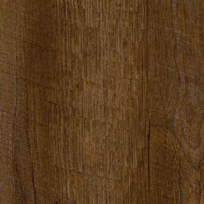 ultra 7 5 in x 47 6 in sawcut dakota resilient vinyl plank flooring 19 8 sq ft