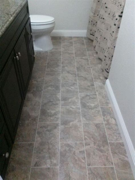 take a peek at this armstrong alterna multistone in