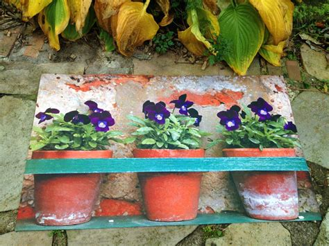 fußmatte für außen tags deurmat met bloemen deur mat mat deurmat