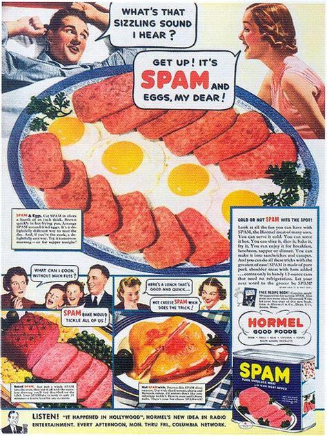 Spam Flickr Scanned From Taschen