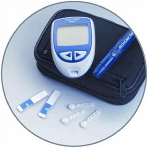 accu chek sensor meterblood sugar monitor buy