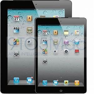 At 249 the ipad mini would be hard to stop says analyst for Iphone mini is coming according to analyst