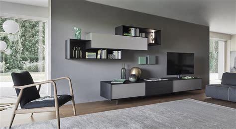 Arredamenti San Giacomo by San Giacomo Arredamenti Idee Di Design Per La Casa
