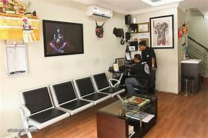 Tattoo Studio Offenburg : 10 best tattoo studios in bali where to get a tattoo in bali ~ Orissabook.com Haus und Dekorationen