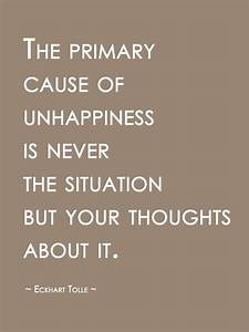 ♥Relationships do not cause pain and unhappiness… | susies ...