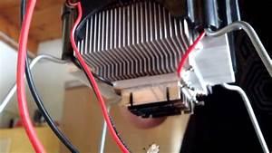 Comment Faire De L Électricité : thermo lectricit comment produire de l 39 lectricit ~ Melissatoandfro.com Idées de Décoration