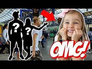 27 best Family fizz images on Pinterest   Youtube ...