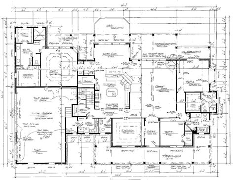 blueprints for houses house interior architecture design bedroom for forest