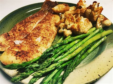 grouper grilled recipes fish recipe plank cedar things cooking