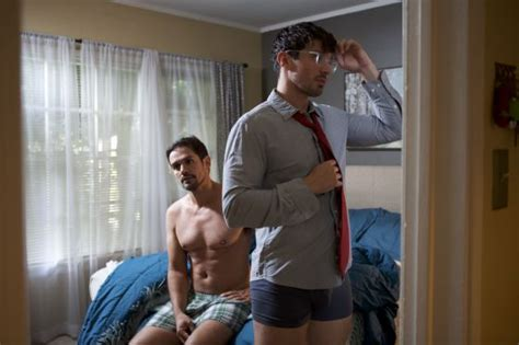 903 Web Steve Grand Makes Acting Debut In Falling For