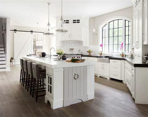 white on white kitchen ideas kitchen designs with white cabinets kitchen design ideas