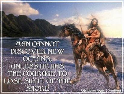 American Native Quotes Sayings Indians Proverbs Indian