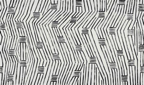Tapeten Design Modern by 5 Stunning Modern Wallpaper Designs Nonagon Style