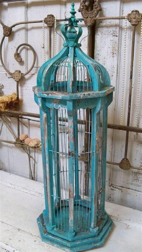 bird cage decoration 25 best ideas about birdcages on birdcage