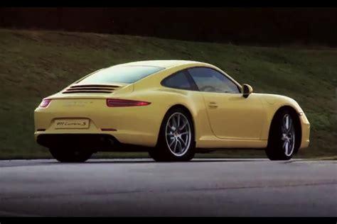 drift porsche 911 2012 porsche 911 drift
