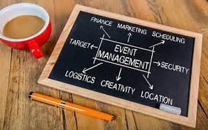 event managemen 10 basic principles for successful event
