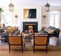 Living Room Furniture Setup Ideas by Best 10 Narrow Living Room Ideas On Pinterest Very Narrow Console Table N