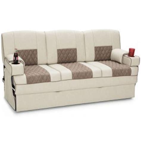 small rv sofa bed rv sofa bed shop4seats com