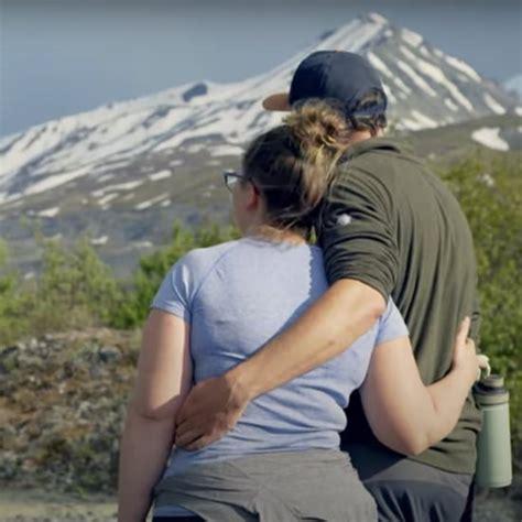 wilderness win netflix bikini davenport dawn madison dusk till series popsugar moments schedules clearing comes week