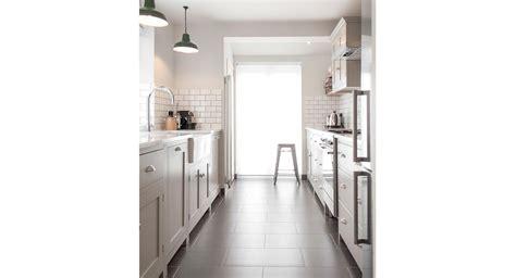green kitchen devol kitchens