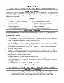 Objective Resume Pharmaceutical Industry by Resume Cover Letter Pharmaceutical Sales Resume Cover Letter Vice President Resume Cover Letter