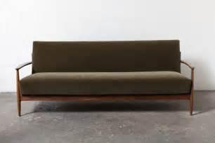 danish sleeper sofa wayback machine 1968 danish sleeper