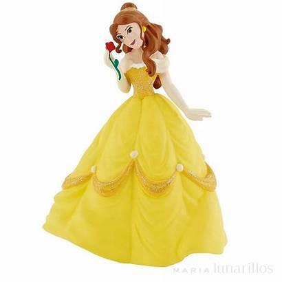 Bella Figura Princesa