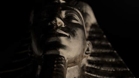 black pharaohs empire  gold playdead