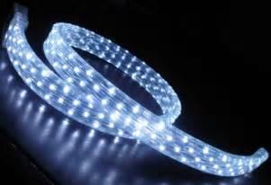 How Led Strip Lights Work by Led Light Strips For Homes Flexible Led Strip Light Diy