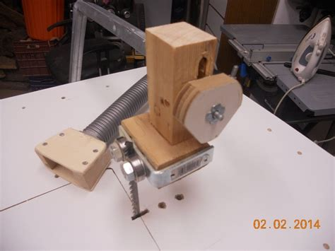 njink share woodworking projects   jigsaw