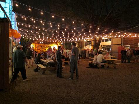 The Foundry   Oak Cliff & South Dallas   New American ...